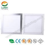 3-5 años de garantía de los paneles de techo LED 36W