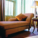 De eersteklas Reeks van het Meubilair van de Slaapkamer van het Hotel (emt-C1202)