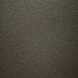 Venta Direcet fábrica de tejido de poliéster de excelente calidad