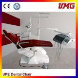 널리 이용되는 치과 단위 완전한 치과 단위 의자