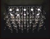 ホームまたはホテルのためのK9水晶とのPhineの天井の照明