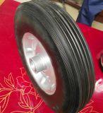 10*1,75 polegadas tela plana de Serviço Pesado sem as rodas do caster Dolly