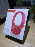Hete Verkopende ModelBt29 Draagbare Draadloze StereoHoofdtelefoon Bluetooth