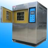 Simuleer de Milieu Drie Kamers van de Thermische Schok van Streken voor de Test van de Elektronika