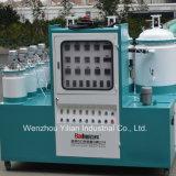 80 stations couleur du type de convoyeur de dosage de la machine de coulage de PU