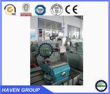La conformación de la máquina manual BC6050 Shaper