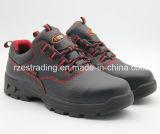 2016 Китая мужская стали ноги обувь средней резки дна обувь