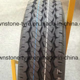 Mud/Mt Car Tyre mit ECE, DOT (31X10.5R15LT, 265/75R16LT, 235/75R15LT, 40X15.5R24LT)