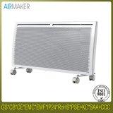 Calefator 2400W elétrico radiante infravermelho autônomo com SAA/CB/GS