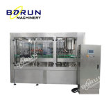China-Lieferanten-Qualitäts-gekohlte Getränkefüllmaschine