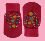 Handy Sock Soem-Customized Fashion Good Quality mit Lanyard