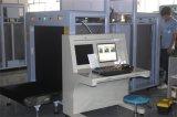 Scanner de bagage de rayon de la machine de rayon X X