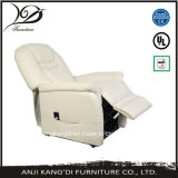 Kd-RS7149 2016 Reclinable manual / reclinable del masaje / sillón de masaje / sofá del masaje