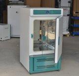 Gekühlter Inkubator mit Cer (SPX)