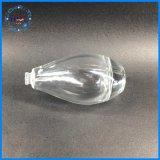 Bottiglia di vetro del profumo della radura di modo del rifornimento della fabbrica a Guangzhou