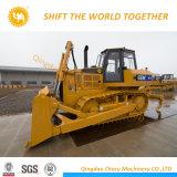 Niveladora de la correa eslabonada 190HP de la eficacia alta de China