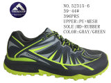 Мужчин и Леди обувь пара спортивную обувь для бега обувь