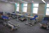 AG-HS001 Ce&ISOの緊急の救急車の忍耐強い輸送の伸張器