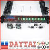 16 Möglichkeit ausgegebener optischer Verstärker EDFA 1550nm