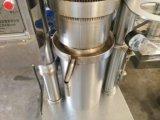 Imprensa de petróleo fria do feijão de soja de Henan