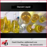 Olio stampato in neretto liquido di Undecylenate EQ della costruzione di corpo dell'ormone caldo