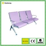 Ospedale Furniture per Blood Donation Chair (HK1902)
