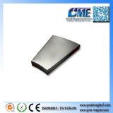 Arc Neodym Neo неодимовый магнит оптовые цены