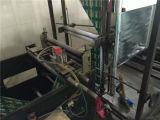 Verwendete Multifunktionszentrale Plastikdichtung und seitlicher Beutel der Dichtungs-drei, der Maschine herstellt