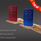 La fréquence de numérisation automatique copie Face à Face à code évolutif duplicateur à distance pour l'ouvreur de hayon