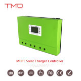 20A-100D'un contrôleur de charge solaire MPPT pour le grand système d'alimentation hors réseau 80A