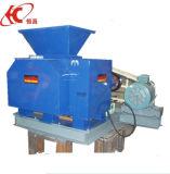 Het hydraulische Ijzererts zuivert de Machine van de Pers van de Briket van het Gips van de Pers van de Schroef