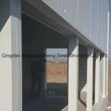 Стальные конструкции для сборных домов голуби