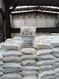 De Stikstof van de Staat van de Macht van de Rang van de landbouw 25.4% Prijs van het Chloride van het Ammonium