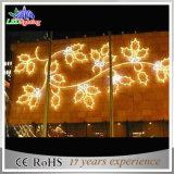 Good Price Sales Lettre Meilleur Lettre Christmas LED Sign Light