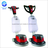 "17 "" 154rpm 다중 Functional Floor Cleaning Machine"