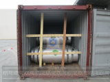 Газ газа FM200 Hfc-227ea