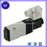 soupape directionnelle solénoïde de contrôle de traction de 4V410-05 Airtac