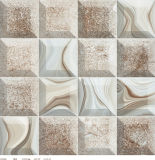 3Dインクジェット幾何学はタイルを設計する