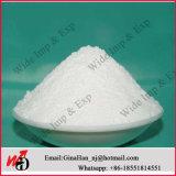 Poudre stéroïde orale Methandienones Dianabol pour la construction de muscle