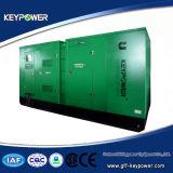 Générateur de puissance 650kVA avec Stamford alternateur