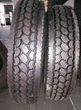Neumático de Camión fábrica de neumáticos/12.00R20