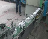 Alta cadena de producción de máquina de la fabricación del papel de tejido facial de la producción