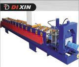 De Rand GLB die van Dx Machine/de Machine van het Comité van de Goot/Vroegere het Broodje van de Rand vormen GLB