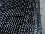 Welded Wire Mesh & Welded Wire Panel