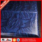 Prezzo più fine mensile chilogrammo del tessuto di cotone di qualità di 20 nuovi stili