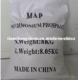 Карта удобрения (MAP) Monoammonium Phophate NPK составная