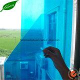 Nastro protettivo della pellicola protettiva del PE della finestra