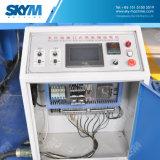 Machine de pellicule rigide de rétrécissement (MBJ-150A)