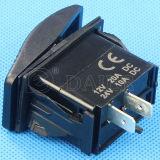 12V Carling Marina basculante de conmutación sin lámpara