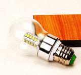 E27 führte Punkt-Licht